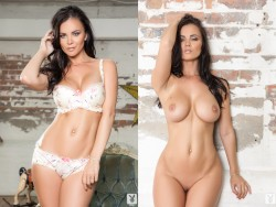 The Incredible Emma Glover