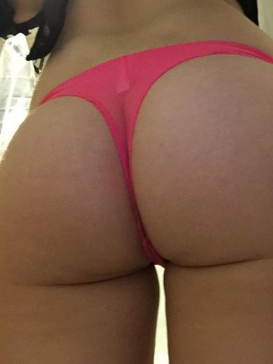 Anyone interested in buying? Or talking? ;) [F]