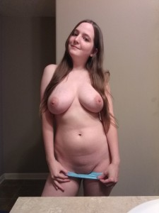 What do you guys think? (F)