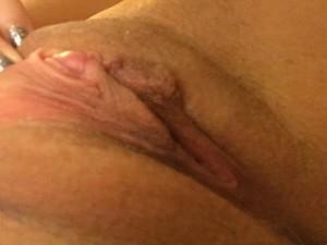 (F)lick My Swollen Clit