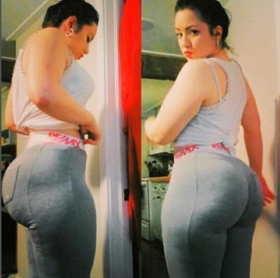 Ass Ass Ass Ass Ass