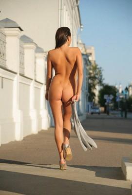 A stroll