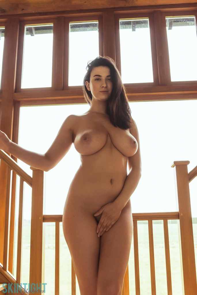 женщины с осиной талией порно фото