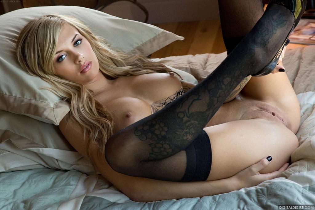 фото порно-латвии высокого разрешения бесплатно