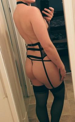 New lingerie part 2! [F]