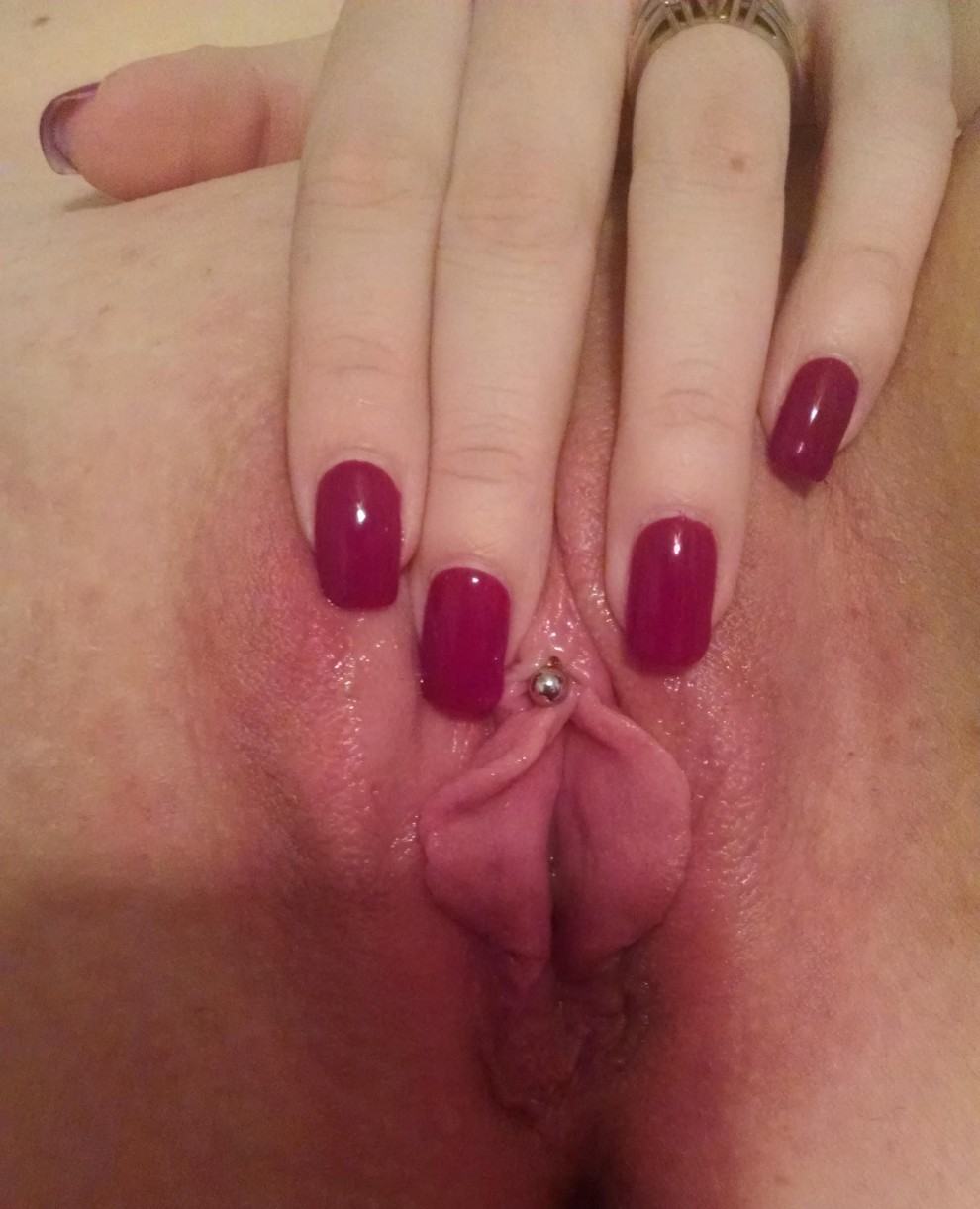 I seem to be a little wet...can someone help? [F]