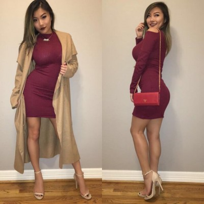 Miss HIN 2015