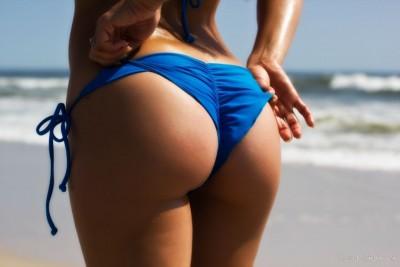 Ass? #4