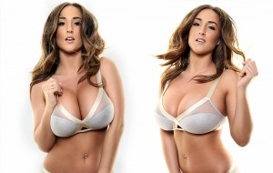 Stacey Poole (X-post /r/StaceyPoole_)
