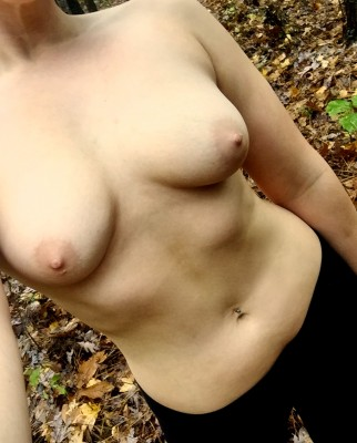 just an early morning run [f]