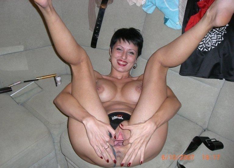 порно фото голых жен