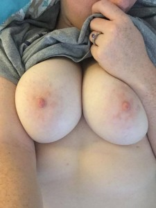 Time [f]or the grand reveal...