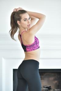 Riley Reid (X-post /r/ModelsGoneMild)