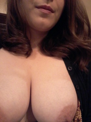 Wish You Could [F]eel Them