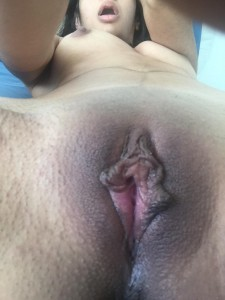 Unabashed [f]
