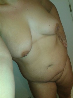 Come home...get NAKED! (xpost gwcurvy)