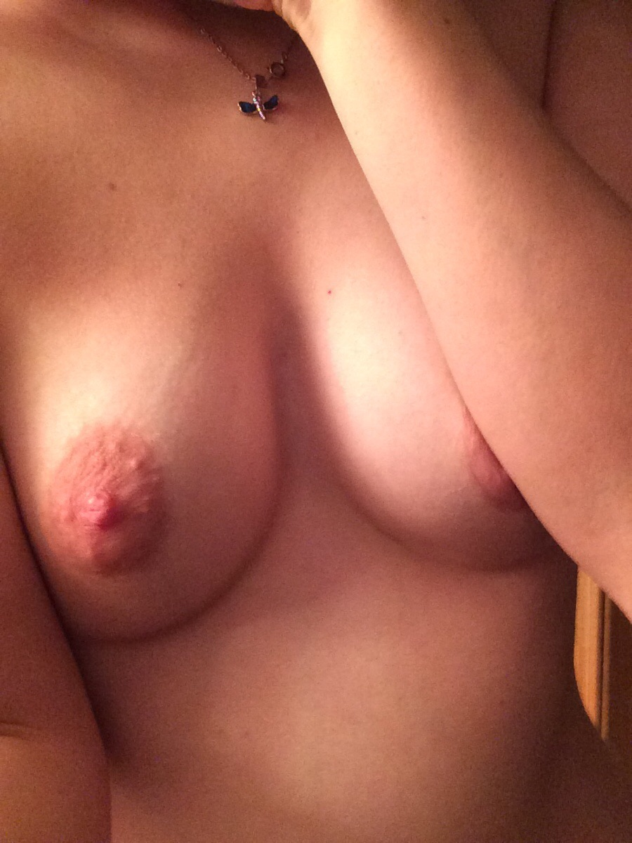 (f)eeling sick today