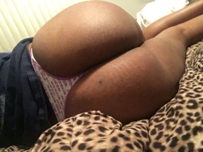 O[f] to bed