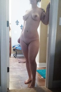 join me [f]or a quick.... shower? so we can bang in it?