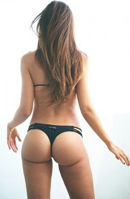 Ass - #27
