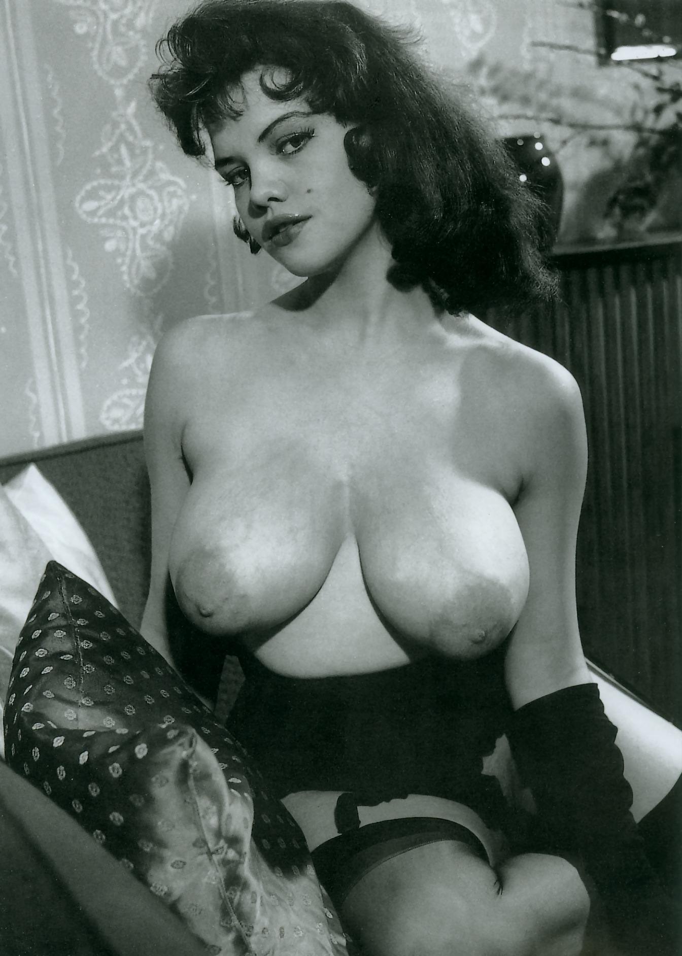 Секс 1960 г 6 фотография