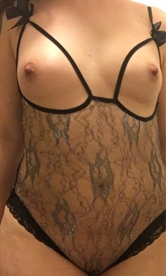 (F)don't view with cute nips