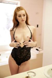 Natalie Lust.