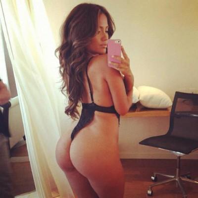 Ass - #32