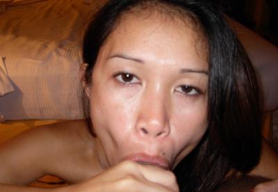 23 - Asian Girl! <3 Snapchat: KimmyJones919