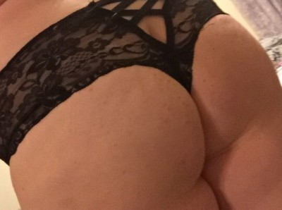 A[f]ter lots of requests...