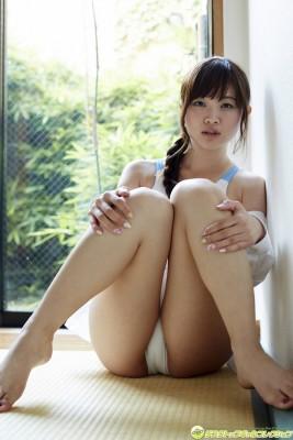 Azumi Hirabayashi