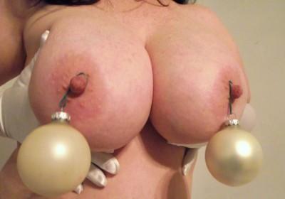 Ball Hangers