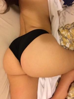 Booty[f]ul