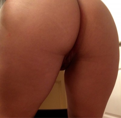 Can't wait to feel my husbands dick inside me! Anyone wishing they could watch