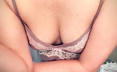 Cleavage in mirror. All encompassing account [f].