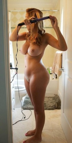 Curves and curls