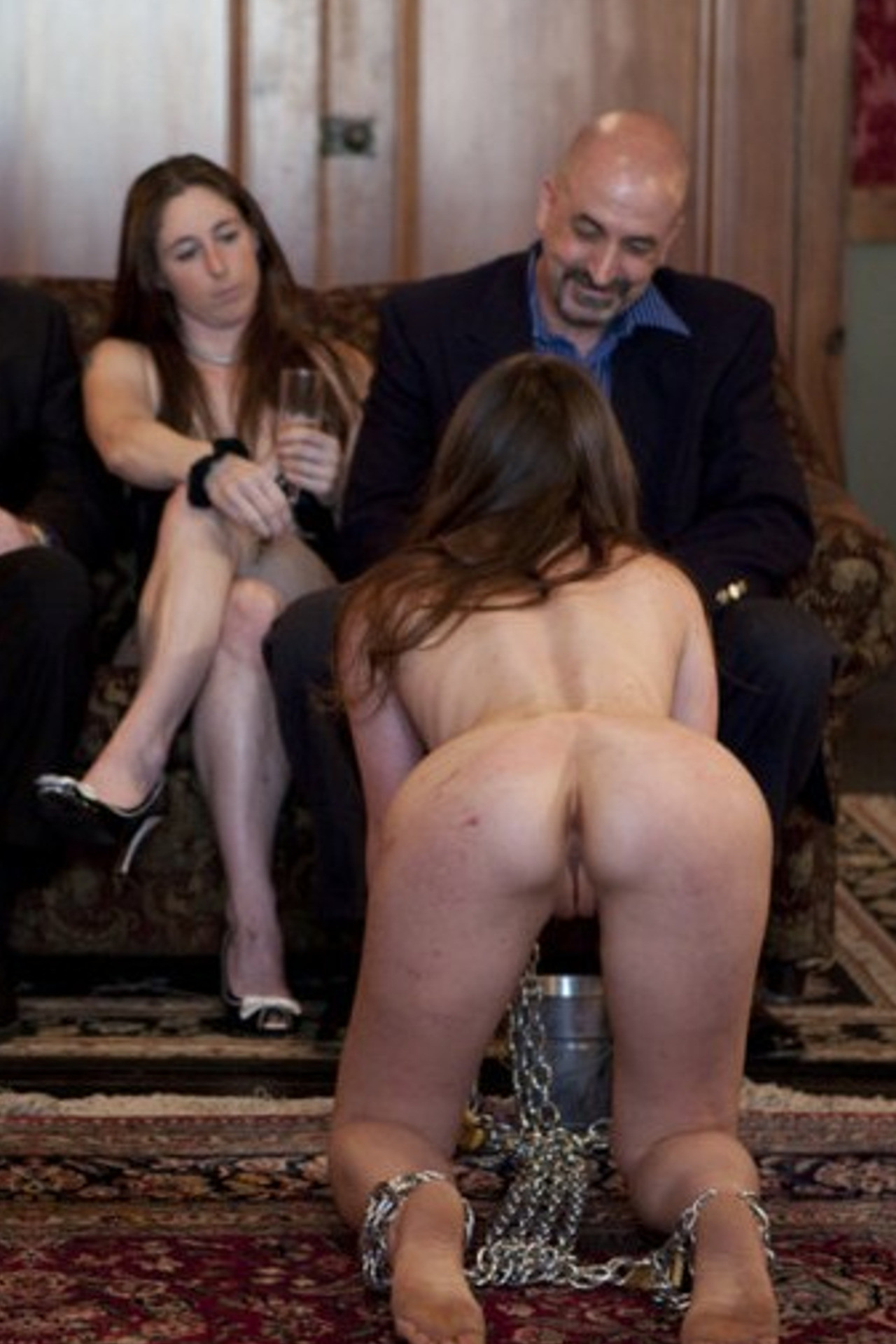 Slave auction porn image gallery erotic picture