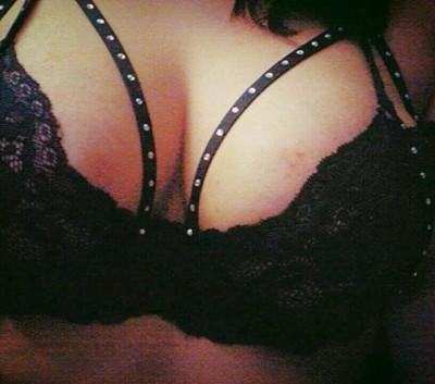 [F] new bra