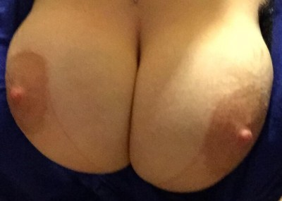 For a special lady who asked (f)