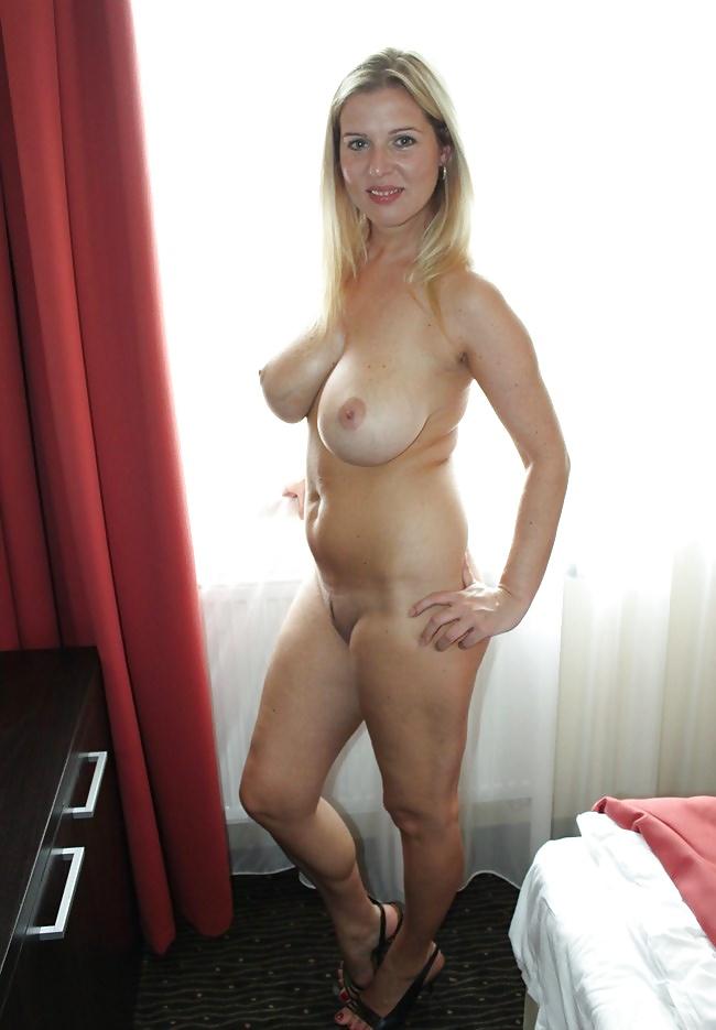 Hotel lover