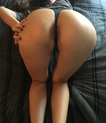 How's this position for you guys (; [f]