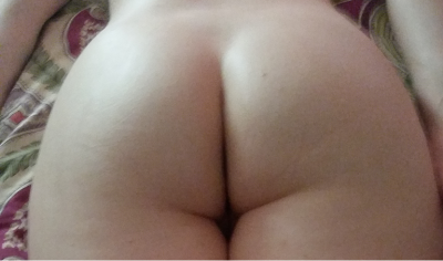 I tend to stay covered up so my (f)at booty can stay nice and pale.