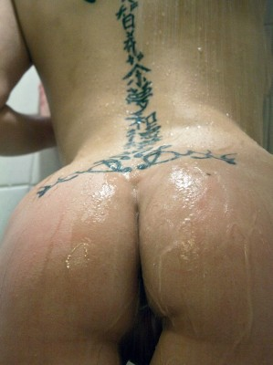 I'm back! Thought I'd go with a wet theme this time. Enjoy these shower