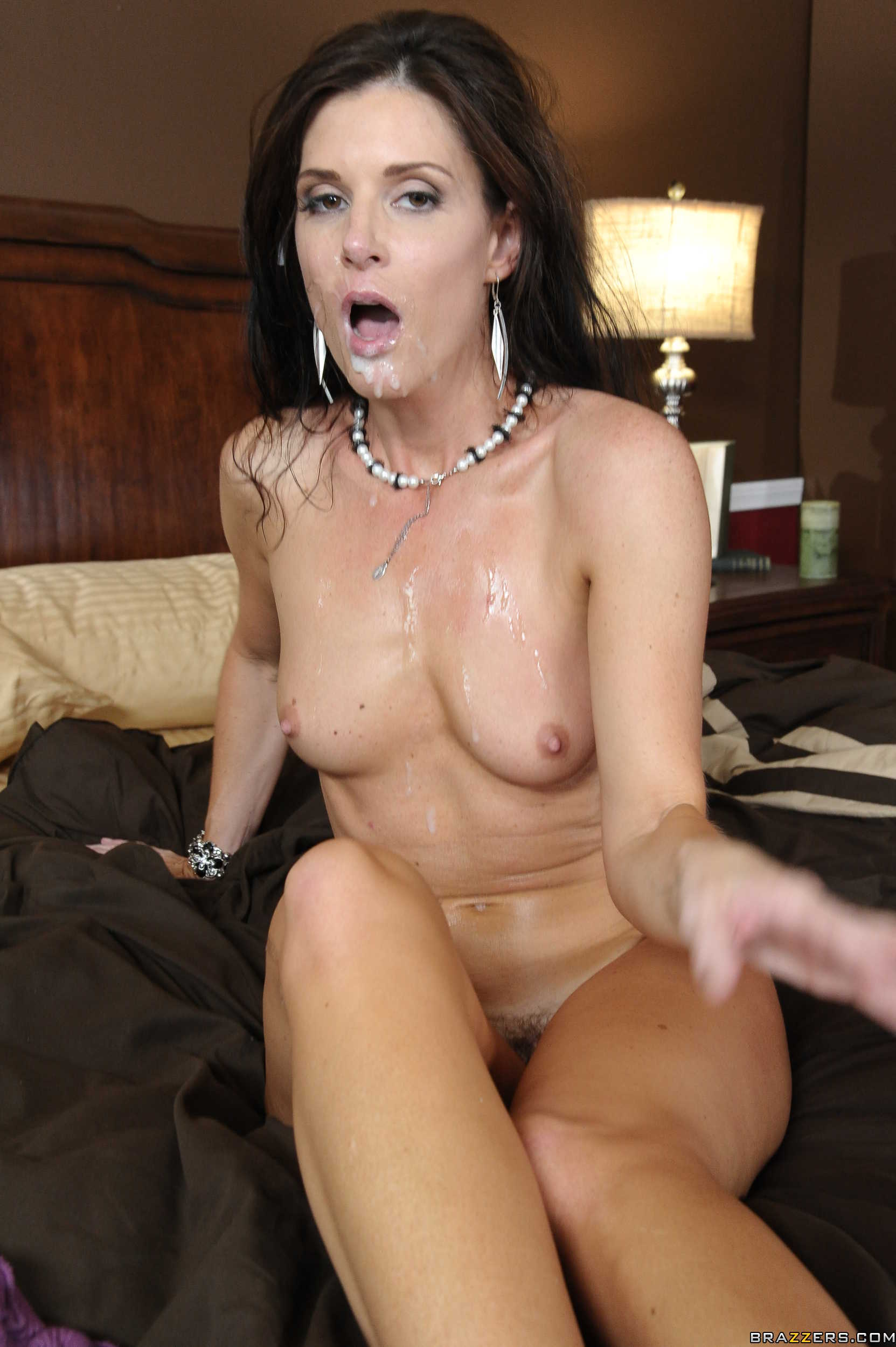 India Summer Cum Swallow