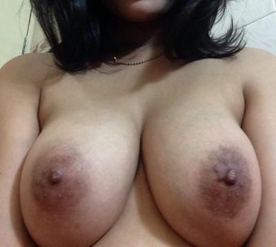 Indian erotica[album link in comments]