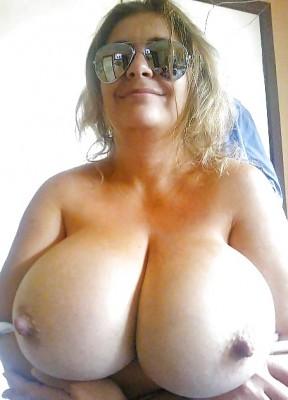 mirror glasses
