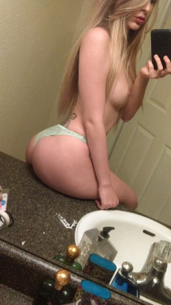 Killer butt