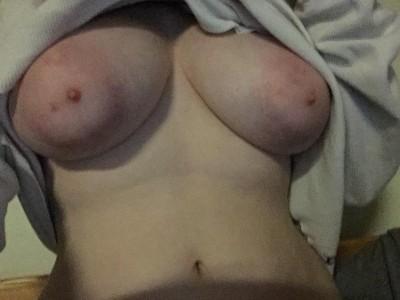 My (f)un tits