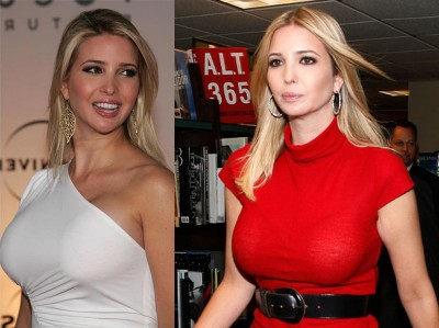 Next First Daughter of the United States