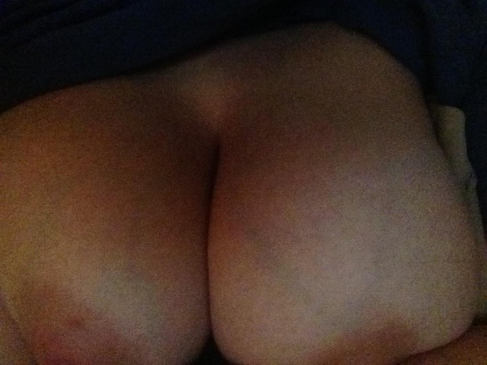 PM me if you like my tits